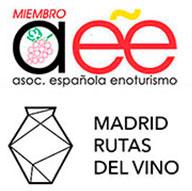 rutas_logo