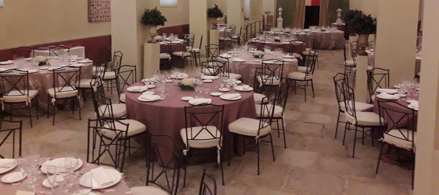 boda-banquete-salones