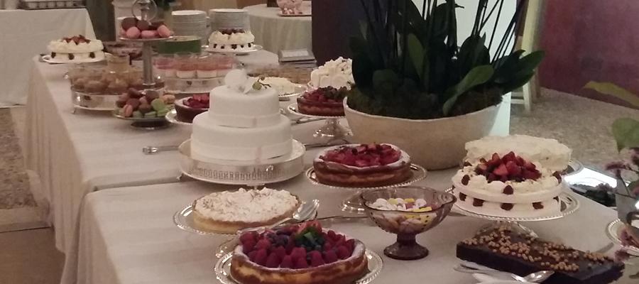 boda-buffetpostres-salones