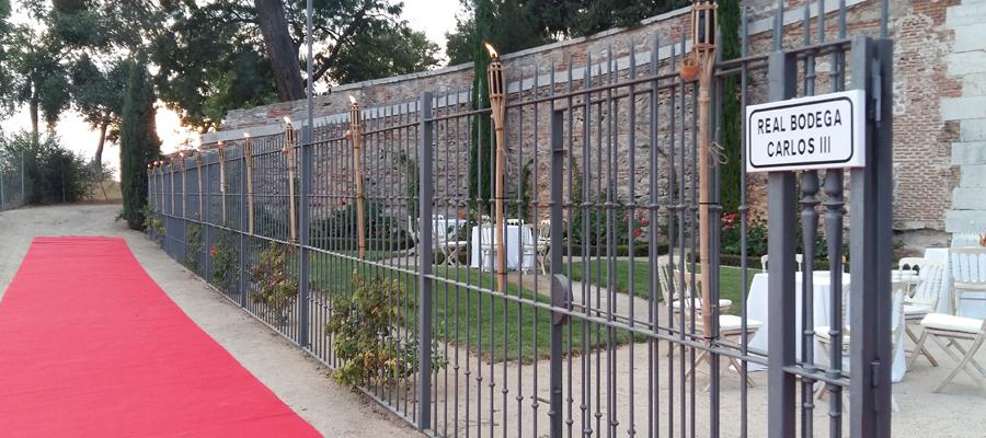 boda-entrada-jardin