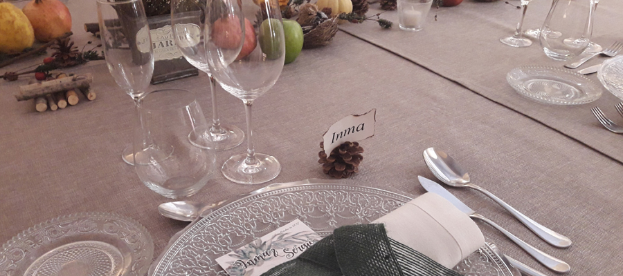 boda-montaje-mesas