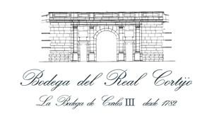 Bodega Real Cortijo - Historia