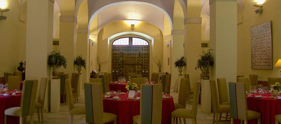 comunion-banquete-salones