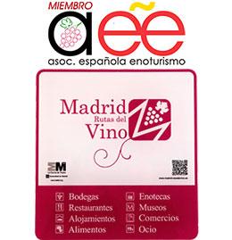 etiquetas_vinos