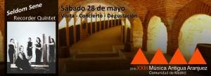 Festival de Música Clásica de Aranjuez