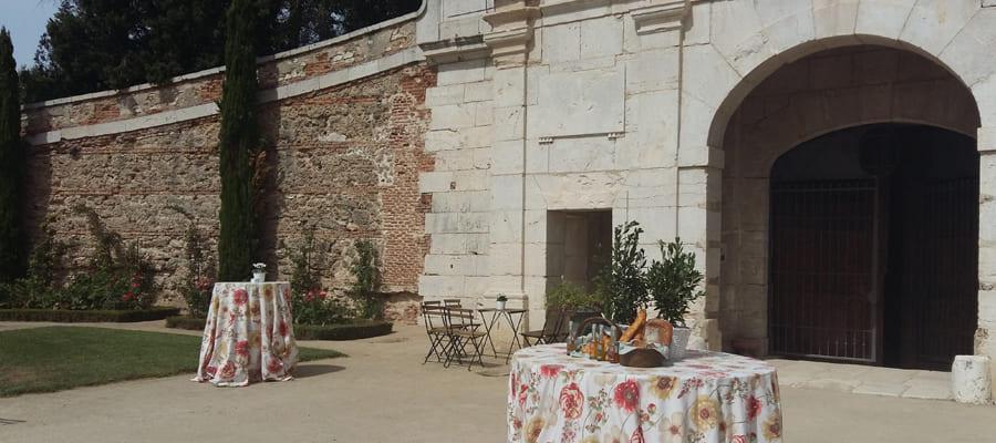 bautizo-recepcion-jardin