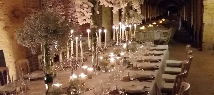 boda-banquete-galeriavino
