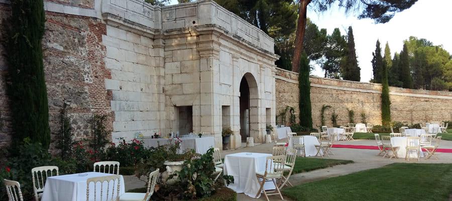 boda-coctel-jardin