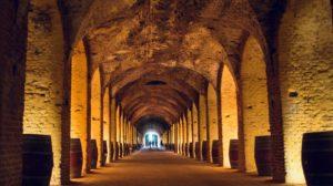 Bodega Real Cortijo y sus vinos para una barbacoa