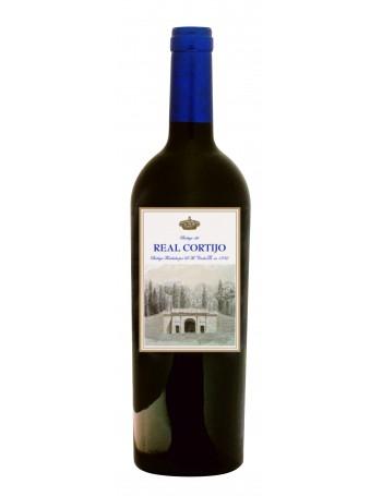 Real Cortijo 2005 y los mejores vinos para una barbacoa