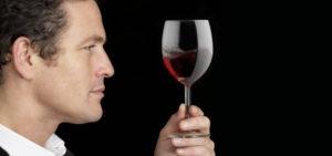 diferencia entre catar y degustar vinos