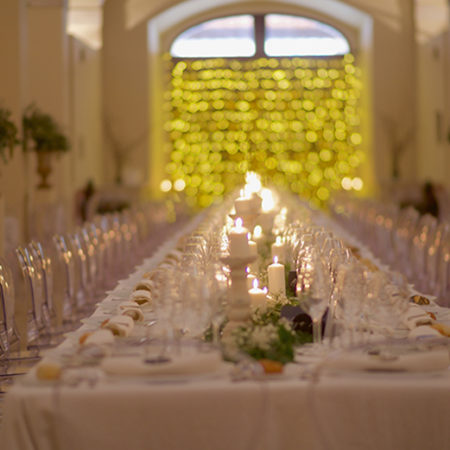 espacios singulares bodas